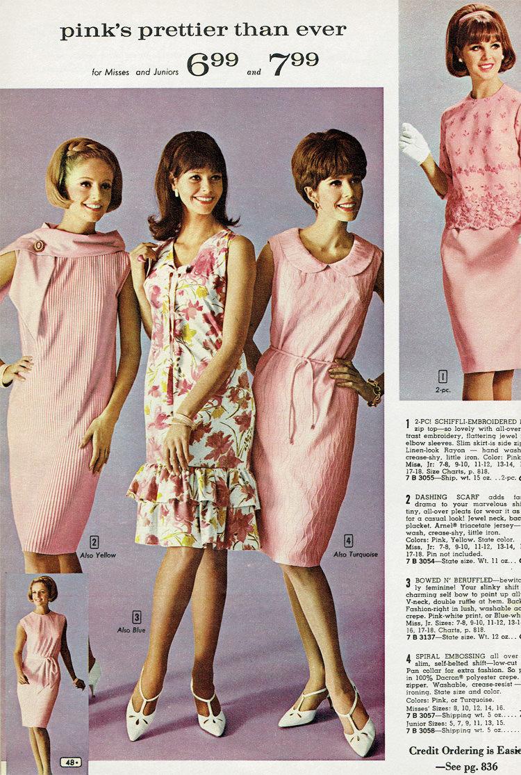 5471bb1f56a LILEKS (James)    Misc    1966 Alden Catalog