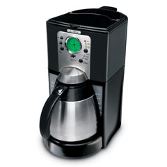 Cuisinart Coffee Maker Fire : LILEKS (James) The Bleat