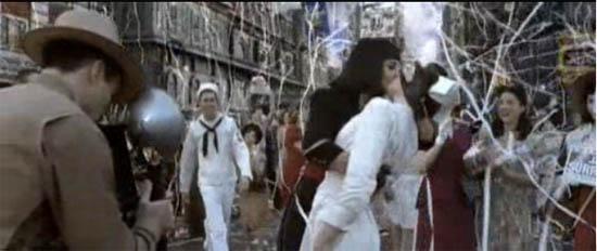 Lesbian Nurse Kiss 21