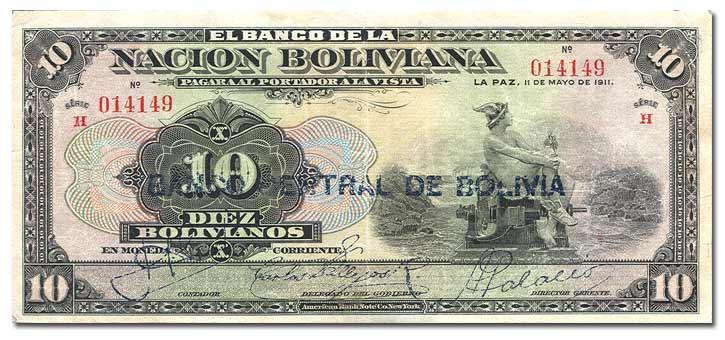 Myanmar Kyat(MMK) Exchange Rates Today