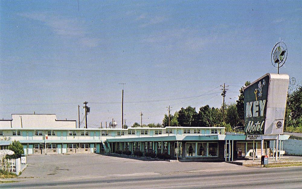 Cheap Motels In Armidale Nsw